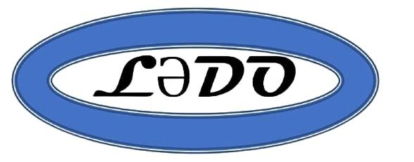 Ledo Enterprises